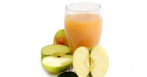 Image Result For  Manfaat Minum Susu Dan Madu