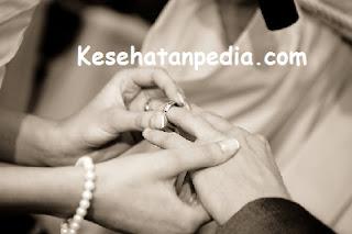 Bagaimana Cara Agar Cepat Hamil Setelah Menikah?