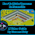 How To Make Terraces In Farmville A Video Guide By Farmer Katy