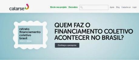 crowdfunding-financiamento-coletivo-projeto-ideia