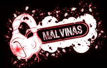 Fm Malvinas 91.9 Mhz