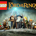 Lego The Lord Of The Rings Game Download