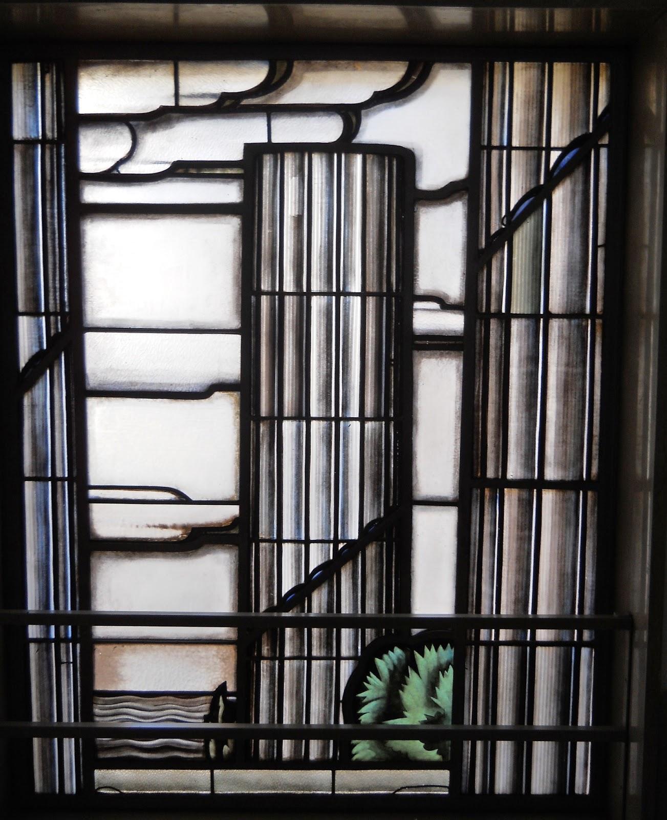 Madrid art dec escuela de arquitectura interior for Arquitectura franquista