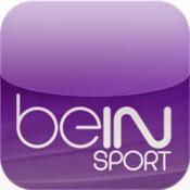 Bein sport EN Direct