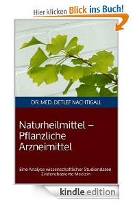 Natürliche Medizin