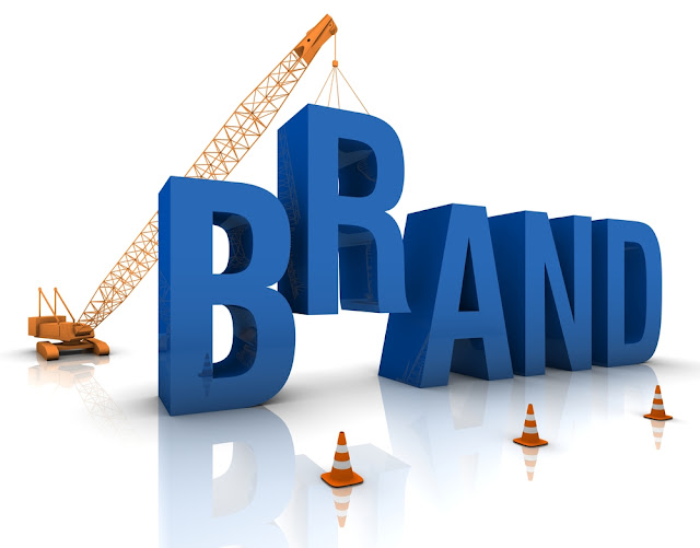Make a website as Company Brand,website make your business as brand, Why website is important for any business