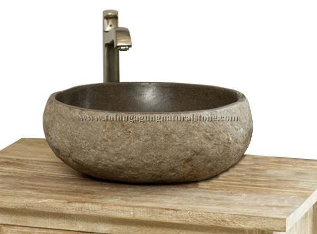 Stone Wash Basin : ... our line of luxurious wash basin sink natural that the world has