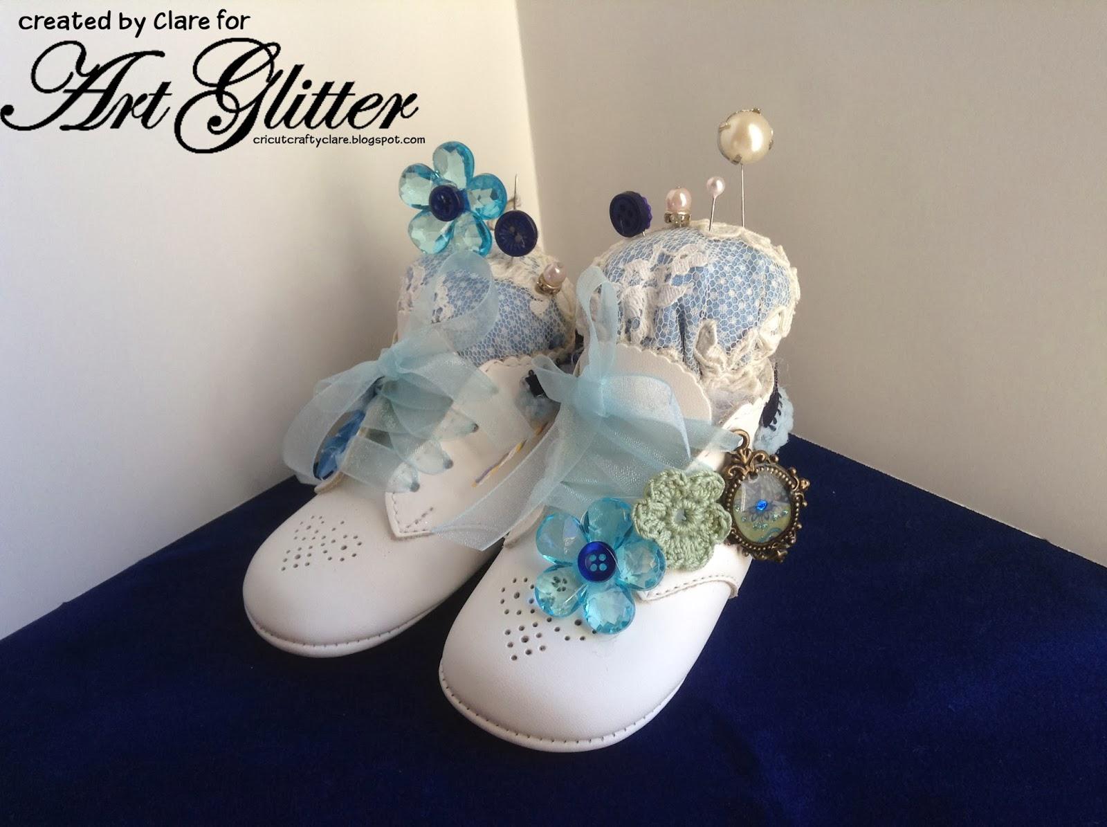 http://1.bp.blogspot.com/-kV-3Gzt71I8/UwteZy7F9VI/AAAAAAAAEw8/OsWvWGpNdCI/s1600/shoes2+copy.jpg