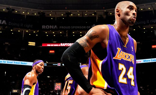 2013 NBA Playoffs: Predicting the final playoff spots in the West
