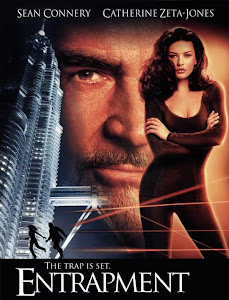 Watch Online Entrapment 1999 Full Movie Free Download 300mb English