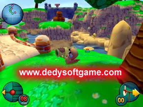 funny computer games free download
