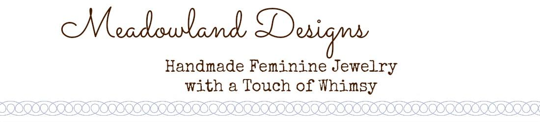 Meadowland Designs