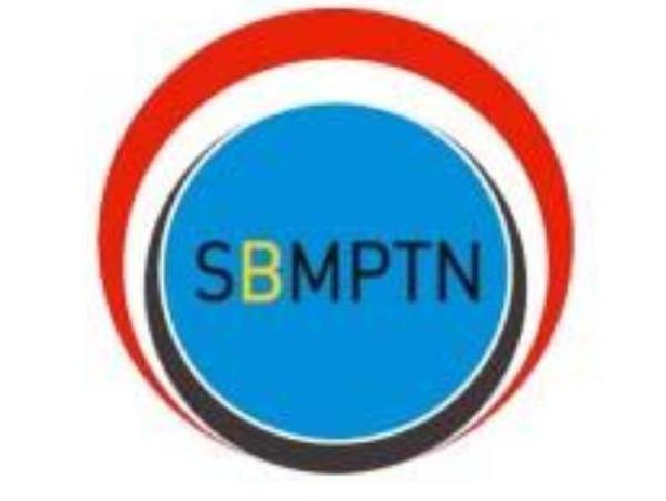 Teori Dasar Limit | MatDas | SBMPTN