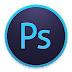 Adobe Photoshop CC 2014 v15.2.2 (Win/ Mac)