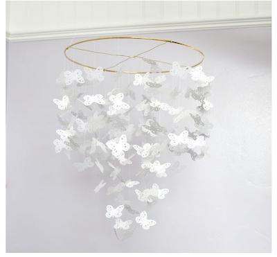 Pillangós kreatív ötletek - lepke rajongóknak  Inspirációk Csorba Anitától