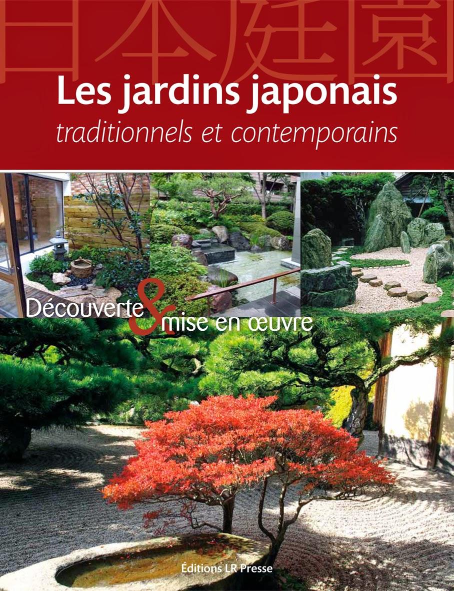 Esprit bonsa hors s rie esprit bonsai les jardins japonais Jardin japonais bonsai