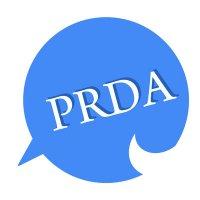 PRDA Social Media Management: Asia