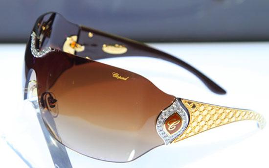 Image result for Chopard De Rigo Vision Sunglasses
