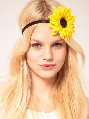 peinados+2013+accesorios+vincha+con+flor