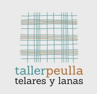 Telares Peulla