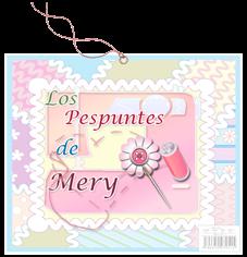 Visita el blog de Mery pincha la imagen: