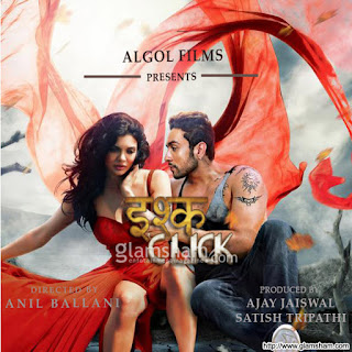 ishq click hindi film watch online