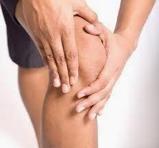 Obat Pengapuran Sendi Lutut
