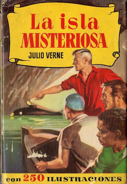 Libros Gratis Ebooks Bajar Descargar Libros Libros ... - photo#48