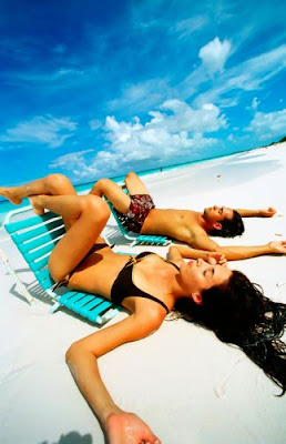 affordable boracay packages_2
