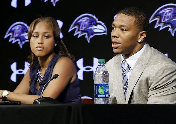 ray+rice+press+conference.jpg