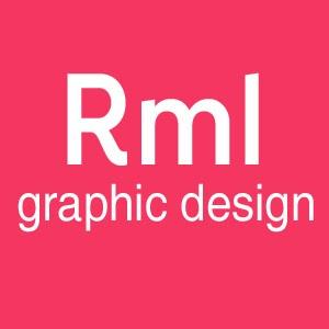 Visita mi blog de diseño gráfico