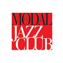 Modal Jazz Club