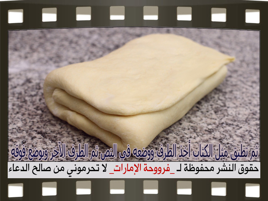 http://1.bp.blogspot.com/-kVD4EE-kExs/VlGk3KGnffI/AAAAAAAAZCc/TduCLMqxmHw/s1600/16.jpg