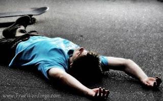 Alone Boy Broken Heart Shayari Alone Boy Broken Heart Shayari