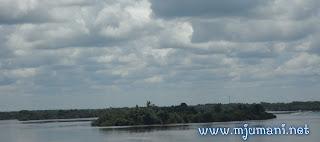 Foto Pulau telo