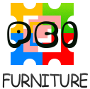 Furniture Katalog 2014
