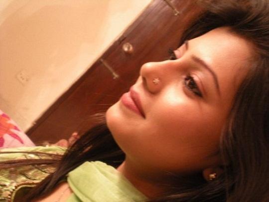 bangla natok actress tanzika