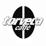 CoLLABORAZIONE TORVECA CAFFE