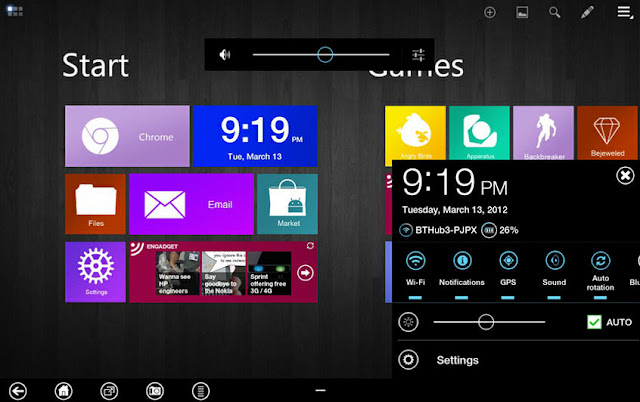 android windows 8 theme Download Windows 8 Metro UI Theme For Android