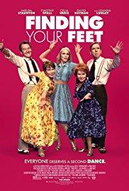 Watch Finding Your Feet Online Free 2017 Putlocker