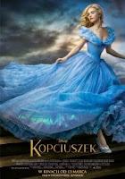 http://diamentowe-slowa.blogspot.com/2015/05/kopciuszek-film.html