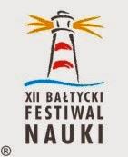 http://www.festiwal.gda.pl/servlet/WWW.SUG_EventForm2ShowEdit?&TYPE=3&PM=44446&F_TYPE=12&WORD=wielkie%20jajo%20strusia&CONF_ID=764&dv=45387
