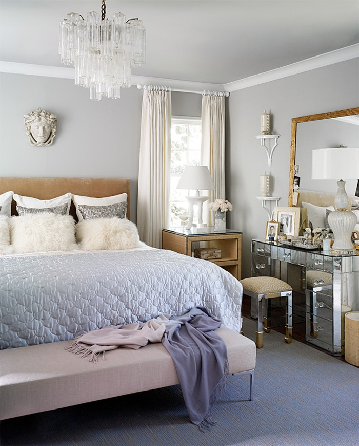 Brown And White Bedroom Ideas Small Bathroom Design Ideas Brown And White  Bedroom Ideaschocolate brown bedrooms inspiration ideas  brown bedroom  . Brown And White Bedroom Ideas. Home Design Ideas
