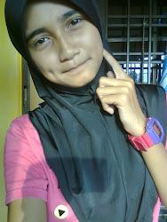 Princess :)