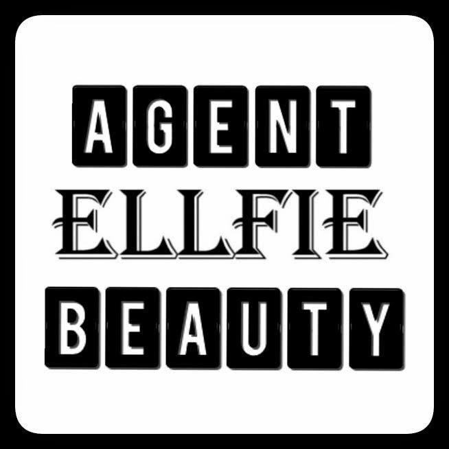 Agent Ellfie