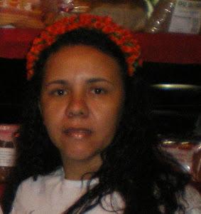 Rosilene Ramos Matias
