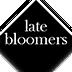 www.imalatebloomer.com