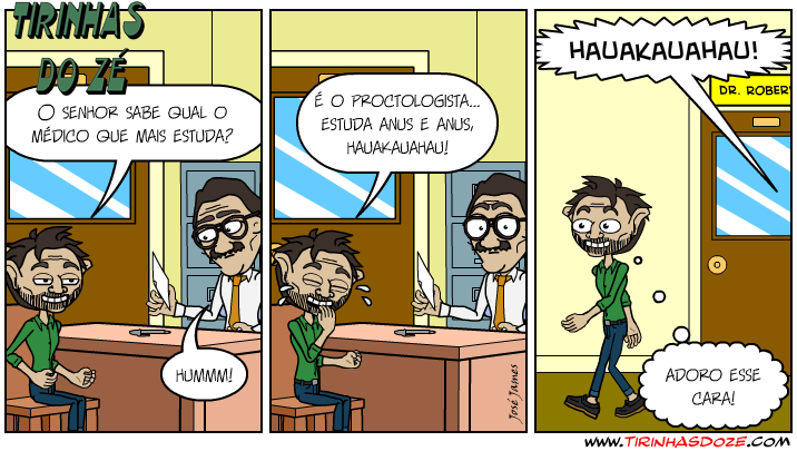Proctologista.png (716×405)