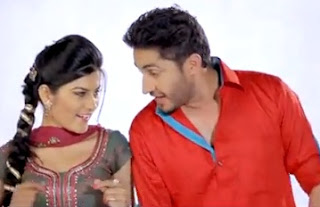 Classmate (Remix) Official Video Song - Jassi Gill & Kaur B
