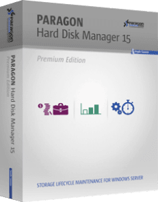 Paragon Hard Disk Manager 15 Premium v10.1.25.772 Cracked ISO Is Here ! [Latest] HDM_15_Boxshot_right_Premium_226x290px